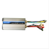 72v 84v bldc motor controller sinewave for ebike tricycle